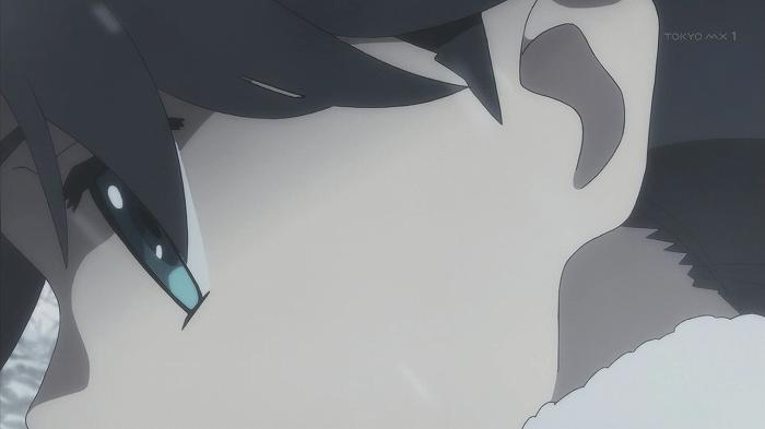 ダリフラ 01話27