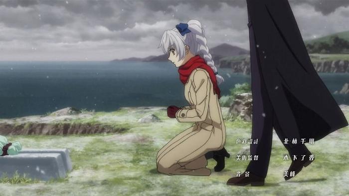 フルメタ4 01話3