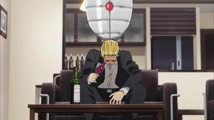 ヒナまつり 01話3
