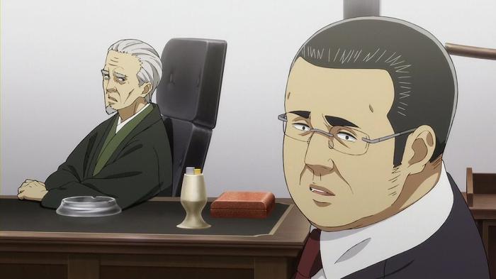 ヒナまつり 01話30