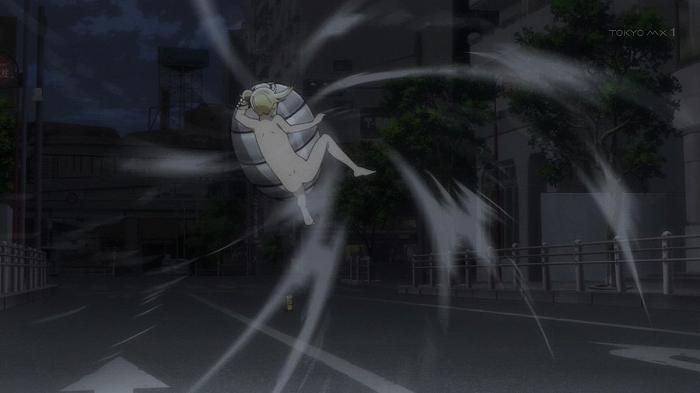 ヒナまつり 01話