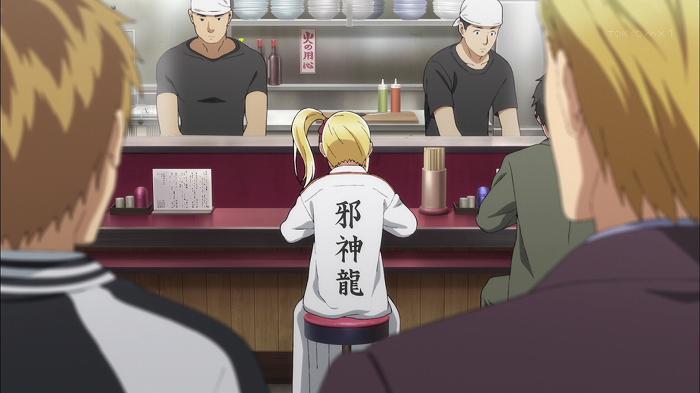 ヒナまつり 01話6