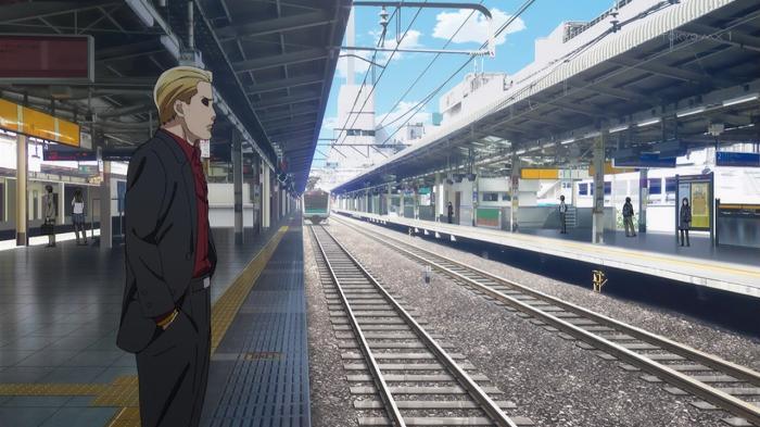 ヒナまつり 01話48