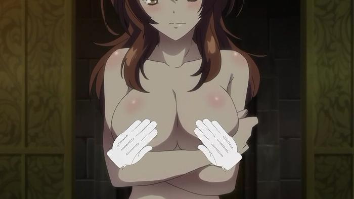 甘い懲罰 04話13