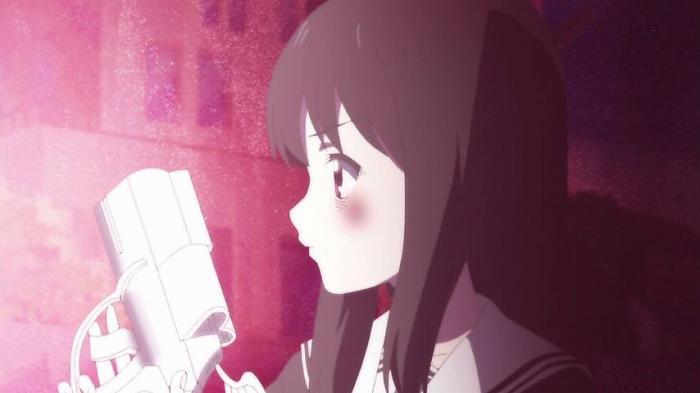 少女サイト 01話3