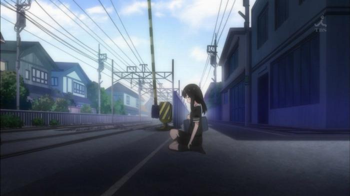 少女サイト 01話9