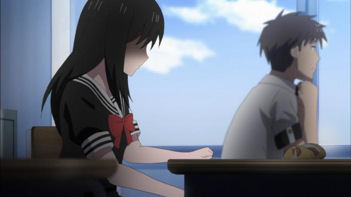少女サイト 01話13