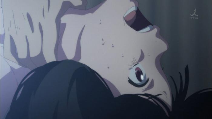 少女サイト 01話30