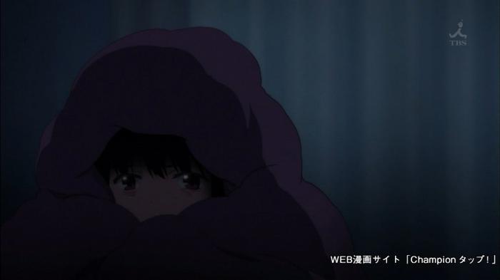 少女サイト 01話54