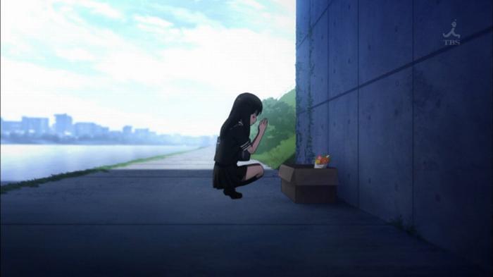少女サイト 01話57