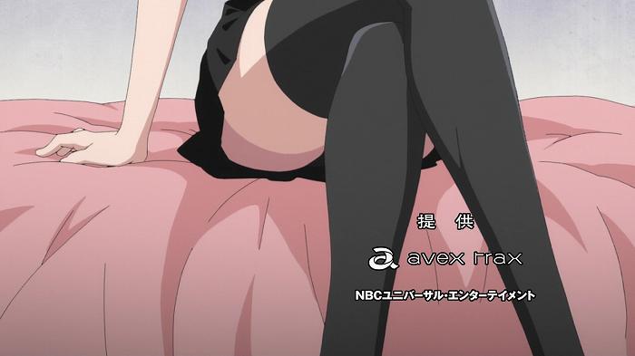 少女サイト 02話5