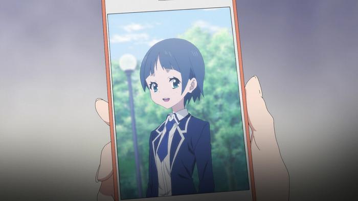 少女サイト 02話12