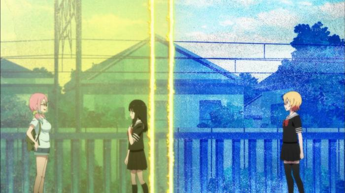 少女サイト 02話29