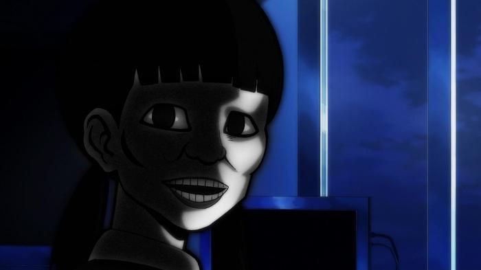 少女サイト 03話51