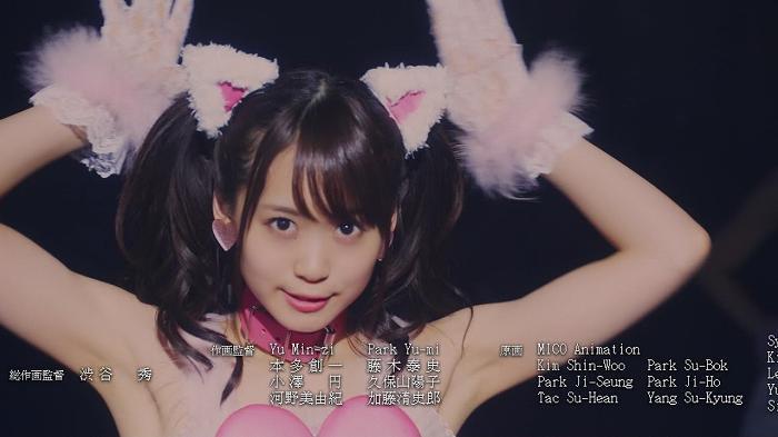 少女サイト 03話53