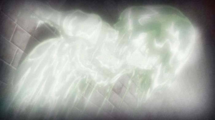 シュタゲ 01話46