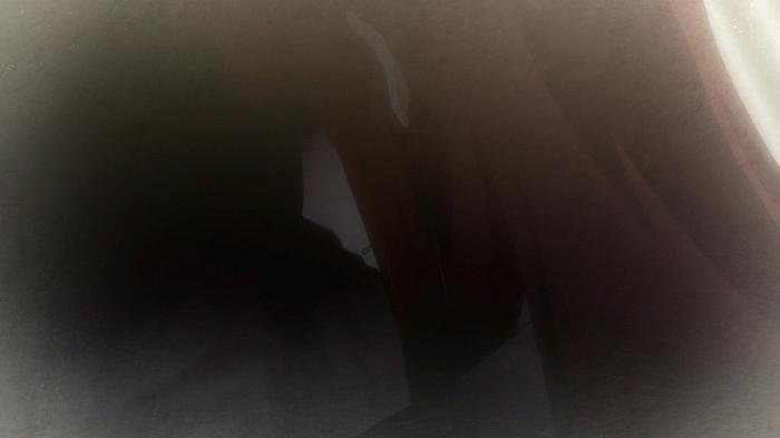 シュタゲ 01話50