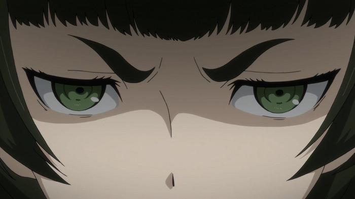 シュタゲ 01話57