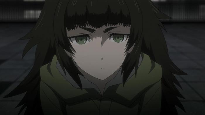 シュタゲ 04話3