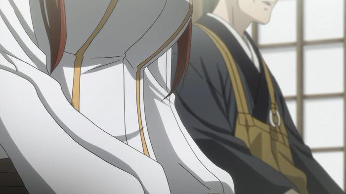 シュタゲ 04話32