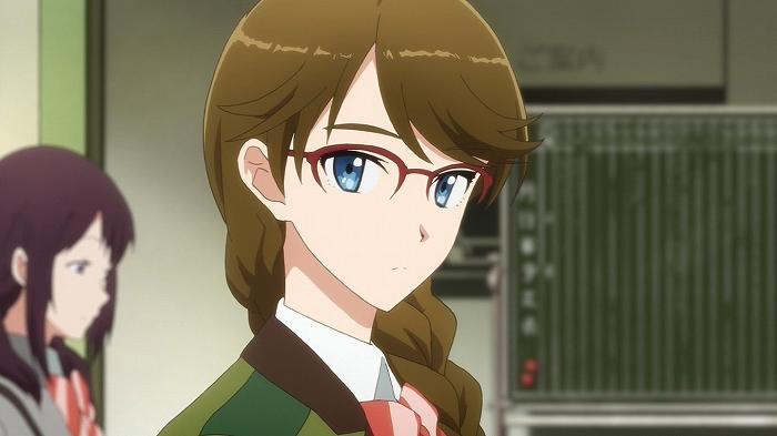 多田くん 02話10
