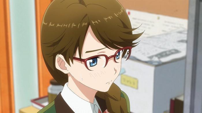 多田くん 02話25