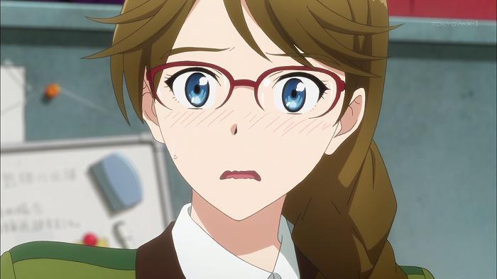 多田くん 02話36