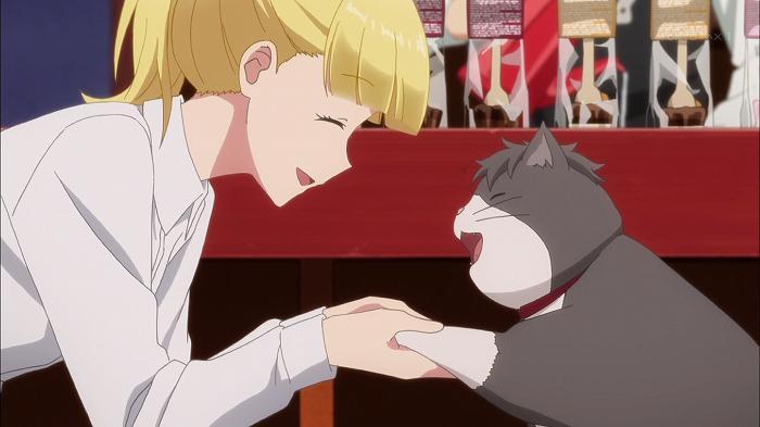 多田くんは恋をしない 第3話