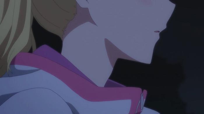 多田くん 08話45