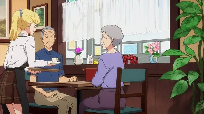 多田くん 09話38