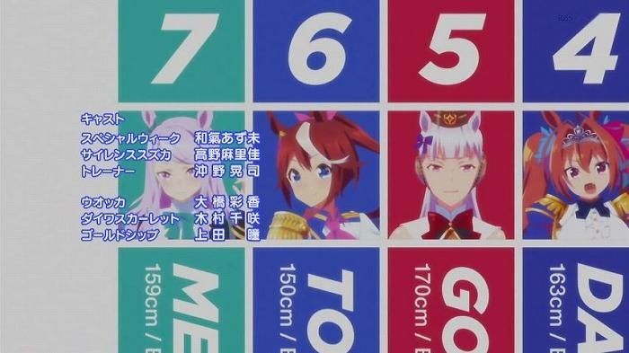 ウマ娘 02話57