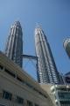 3マレーシア
