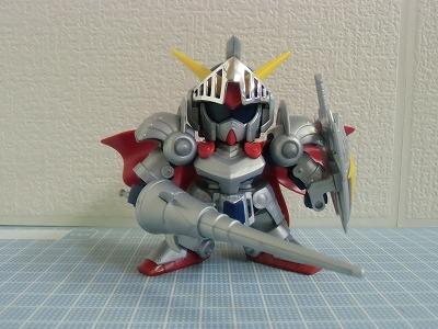 s-knight_g_03.jpg