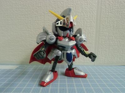 s-knight_g_04.jpg