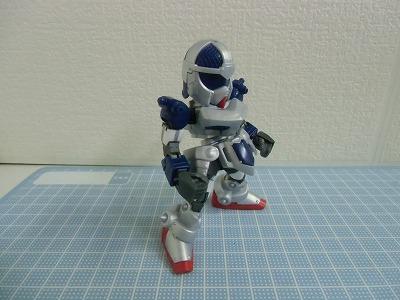 s-knight_g_05.jpg