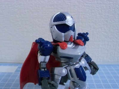 s-knight_g_06.jpg