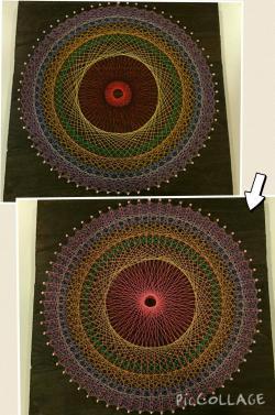 Collage+2014-12-27+23_01_50_convert_20141227235057.jpg