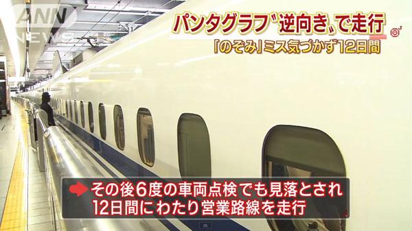 0014_JR_toukaidou_shinkansen_nozomi_Pantograph_gyakumuki_201501_03.jpg
