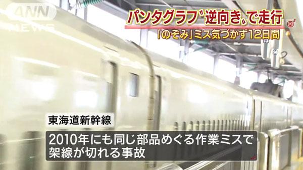 0014_JR_toukaidou_shinkansen_nozomi_Pantograph_gyakumuki_201501_05.jpg