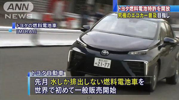 0017_Toyota_FCV_nenryou_denchi_tokkyo_kaihou_201501_02.jpg