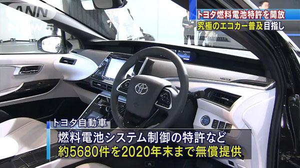 0017_Toyota_FCV_nenryou_denchi_tokkyo_kaihou_201501_03.jpg