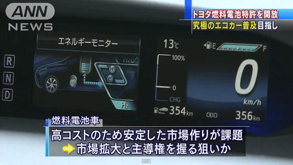 0017_Toyota_FCV_nenryou_denchi_tokkyo_kaihou_201501_04.jpg
