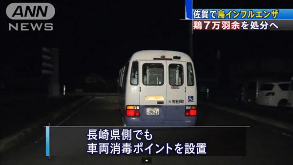 0049_Saga_tori_influenza_201501_07.jpg