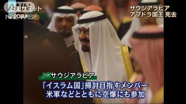 0069_Saudi_Arabia_kokuou_shikyo_201501_03.jpg