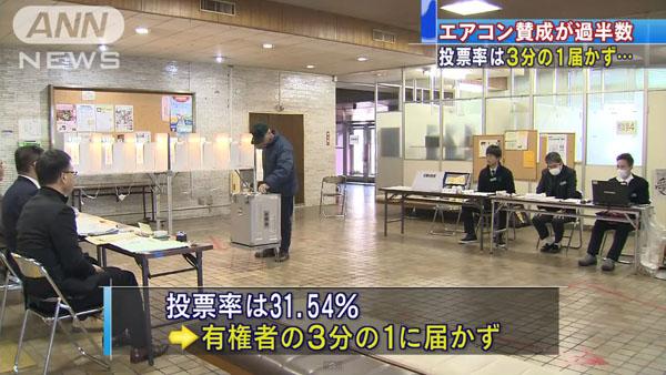 0103_Saitama_tokorozawa_jyuumin_touhyou_air_conditioner_secchi_201502_04.jpg
