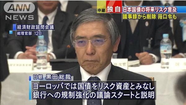 0115_kuroda_nichigin_sousai_hatsugen_kokusai_risk_gijiroku_sakujyo_201502_02.jpg