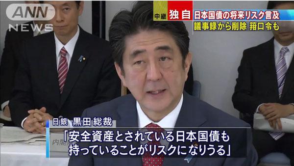 0115_kuroda_nichigin_sousai_hatsugen_kokusai_risk_gijiroku_sakujyo_201502_03.jpg