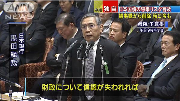 0115_kuroda_nichigin_sousai_hatsugen_kokusai_risk_gijiroku_sakujyo_201502_06.jpg