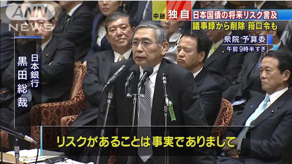0115_kuroda_nichigin_sousai_hatsugen_kokusai_risk_gijiroku_sakujyo_201502_08.jpg