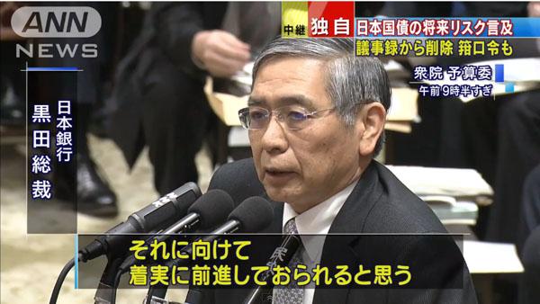 0115_kuroda_nichigin_sousai_hatsugen_kokusai_risk_gijiroku_sakujyo_201502_10.jpg